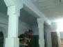 திருநாள் நிலையம் -நெல்லை