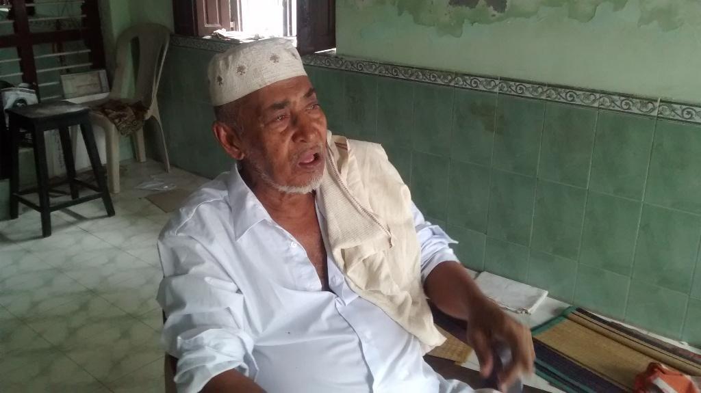 basheer appa dharka (14)